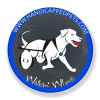 HP-Logo-Web