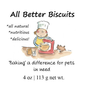 biscuits_label